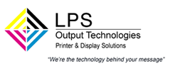 LPS Output Technology